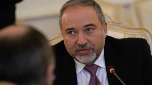 Felfüggesztették a miniszterelnököt bíráló izraeli diplomatákat