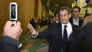 Kazahgate, avagy mennyit kapott a helikopterüzletből Sarkozy exelnök Franciaországban ?