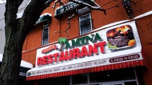 A bukott IMF-vezér szexuális étvágyának áldozata éttermet nyitott