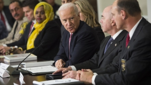 Globális háború az iszlamista terrorizmus ellen