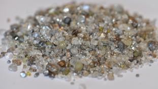 Gyémántkereskedők a HSBC bankban avagy off shore az egész világ