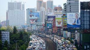 Manila – Fülöp-szigetek