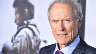 Clint Eastwood: nem a háborút dicsőíti az Amerikai mesterlövész