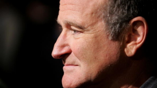 Kemény családi csata Robin Williams örökségéért