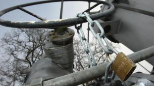 Alternatív gáz – nemcsak csepegtetve