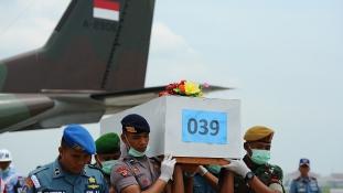 Betiltanák az Indonesia AirAsia gépeit Ausztráliában