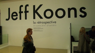 Párizsban bepillanthatunk Cicciolina magánéletébe (képekkel)