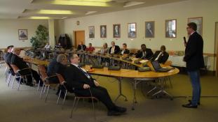 Uganda várja a magyar befektetőket