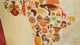 Nagy siker volt az Afrika Expo – az AHU-nak is