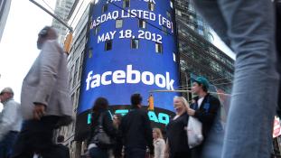 Zee Town  – épül a Facebook saját városa