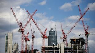 Mely országok lesznek a gazdasági növekedés bajnokai az idén?