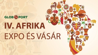 IV. Afrika Expo