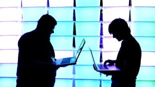 Börtönbe megy a hacker, aki bolondot csinált a japán rendőrségből