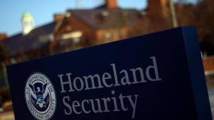 Nincs megegyezés a Belbiztonsági Minisztérium finanszírozásáról