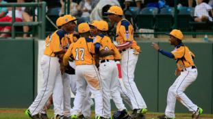 Megfosztották a baseball csapatot történelmi bajnoki címétől