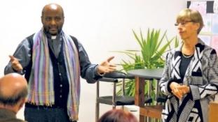 Eritreai pap is esélyes lehet az idei Nobel-békedíjra