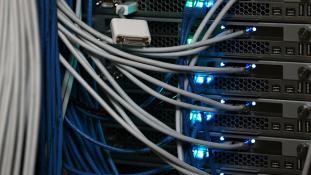 Elfogadták a netsemlegességre vonatkozó szabályozást
