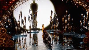 A Birdman az idei Oscar-gála legnagyobb nyertese