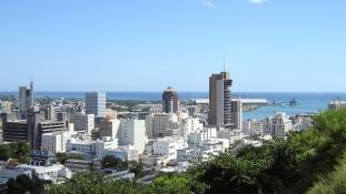 Paradicsomi jövőt tervez Mauritius kormányzata