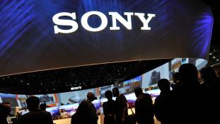 Kisebb lehet a Sony vesztesége
