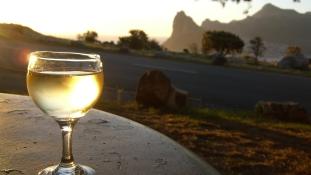 Dél-afrikai borban úszhat Európa