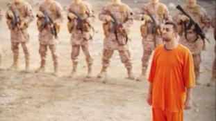 A Google is harcol az Iszlám Állam ellen