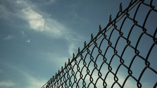 Szibériai a legjobb orosz börtön