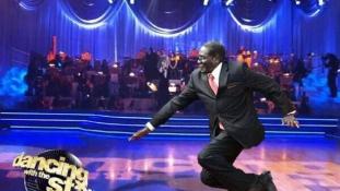 Fotók: Mugabe beindította a mémcunamit a világhálón
