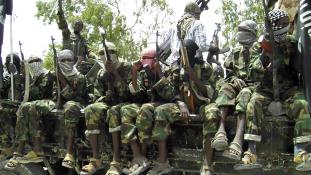 Kettős csapás a Boko Haramtól Nigerben és Kamerunban