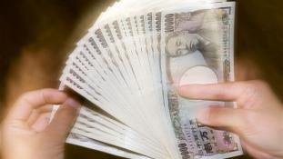 Több milliárd értékben adtak le talált tárgyat Japánban