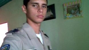 Venezuela: eljárás indult a 14 éves tüntető feltételezett gyilkosa ellen