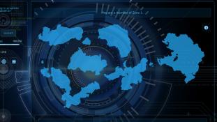 Kínaiak próbálják ellopni a japánok adatait