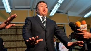 Sajtószabadság-rekorder Mongólia