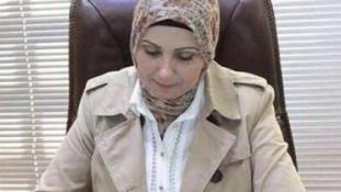Történelmi lépés Irakban:  nő áll Bagdad élén