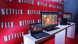 Kubában is elérhető lesz a Netflix