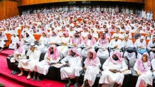 Nőjogi Konferencia csak férfiakkal