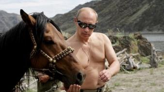 Putyin az Isten – de meddig húzza?