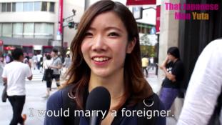 Lehetne-e japán csajod?