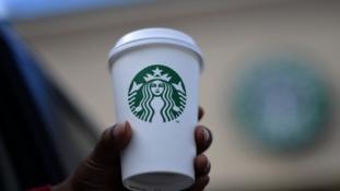Megsértette az örményeket a Starbucks