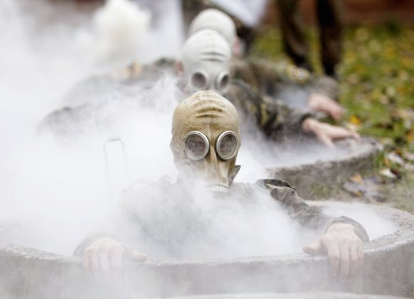 these-special-forces-in-belarus-are-training-for-chemical-warfare