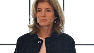 Halálosan megfenyegették Caroline Kennedy nagykövetet Tokióban