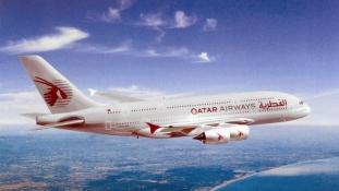 Katar növekedését nem fékezi az olajár