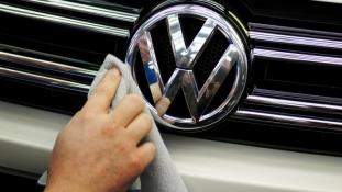 A Volkswagen befektet a mexikói autógyártás jövőjébe