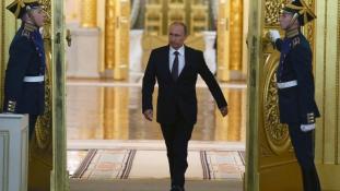 Két jóbarát-moszkvai kölcsön Minszknek