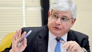 A brazil olajbotrány beszivárgott a politikusi körökbe