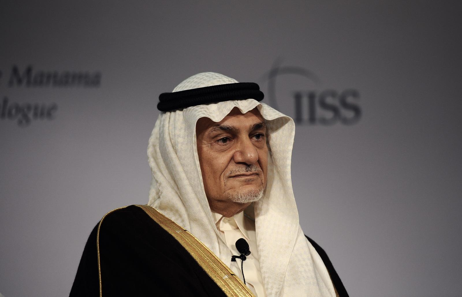 Nukleáris fegyverkezési verseny jöhet a Közel-Keleten