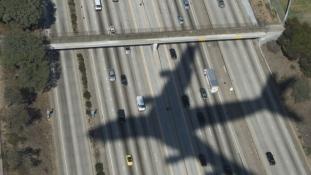 Biztonsági rés az amerikai reptereken