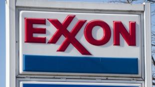 Óriási pénzeket vesztenek az amerikai olajcégek az Oroszország elleni szankciók miatt