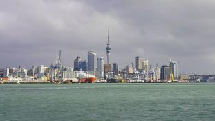 Szökés a világtól elzárkózó szekta földi Paradicsomából Új-Zélandon