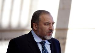 Izrael kémkedett az amerikai diplomaták után, hogy megfúrja az iráni tárgyalásokat